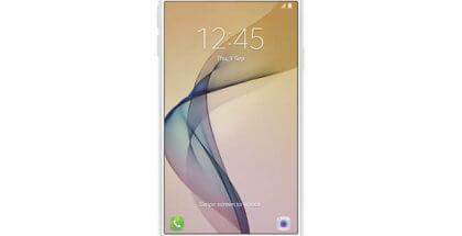 Samsung retoma su puesto como líder en el mercado del móvil