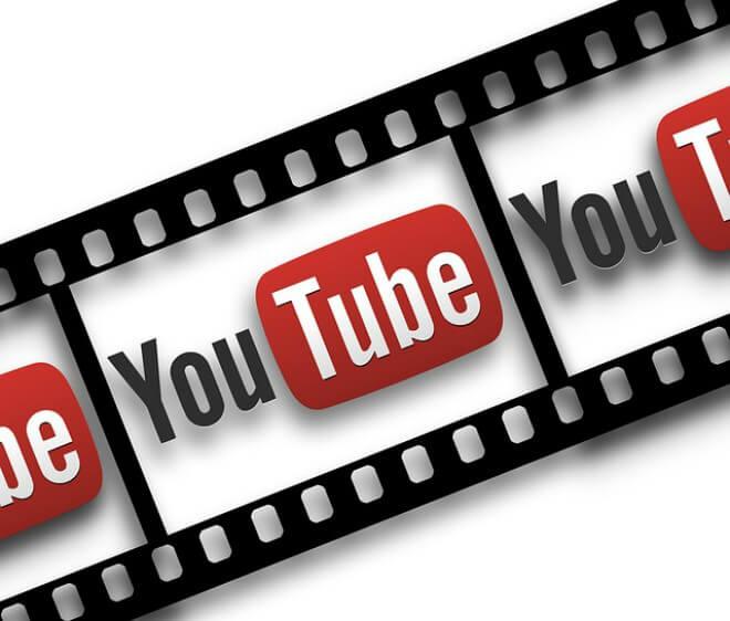 Ser youtuber es casi una profesión, y no es fácil lograr el éxito