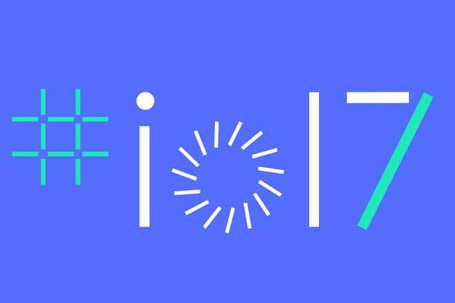 Google I/O 2017: todos los anuncios que debes conocer