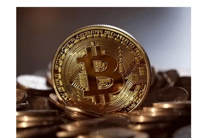 ¿Qué es el Blockchain y para qué me sirve?