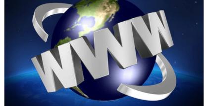 Internet más rápido para emergencias podría ser de gran ayuda