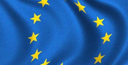 Fin del roaming en Europa