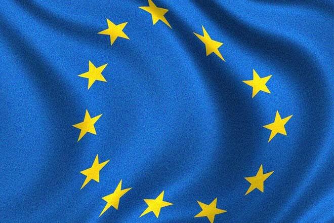 Fin del roaming en Europa: Todo lo que debes saber