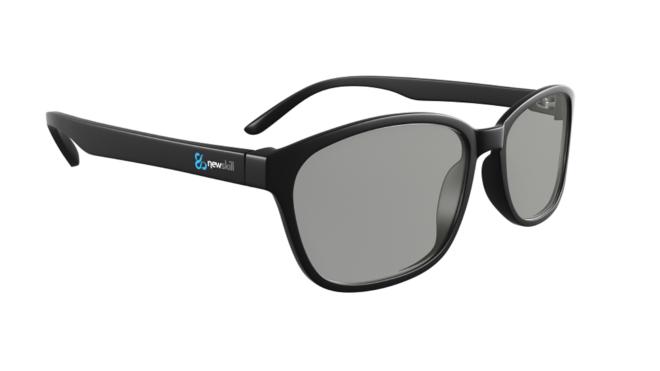 Gafas para gamers: protege tus ojos mientras juegas