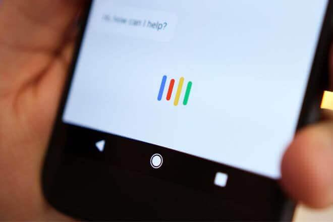 Cómo usar las acciones de Google o Google Actions en tu Google Home