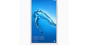 Huawei Y7, otro teléfono barato: características y precio