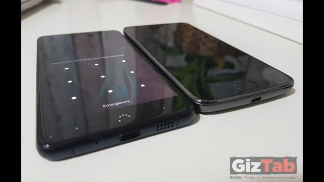 Comparativa Moto G5 Vs. BQ Aquaris X: ¿cuál es mejor?