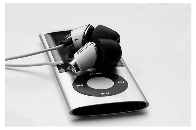 Muerte del formato MP3: ¿y ahora qué hago?