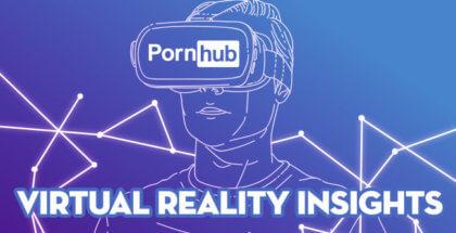 Porno de realidad virtual
