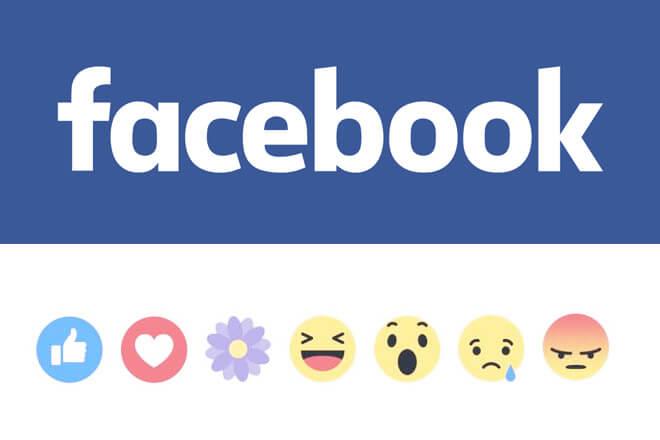 Facebook para Día de la Madre