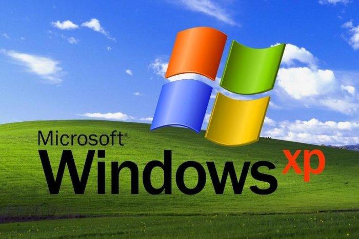 WannaCry: ¿Cómo proteger un ordenador Windows del ransomware?