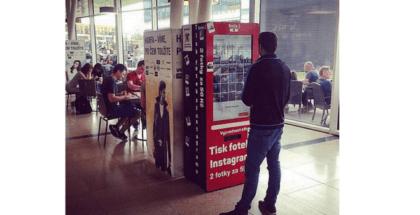 Comprar seguidores en Instagram es posible con esta máquina