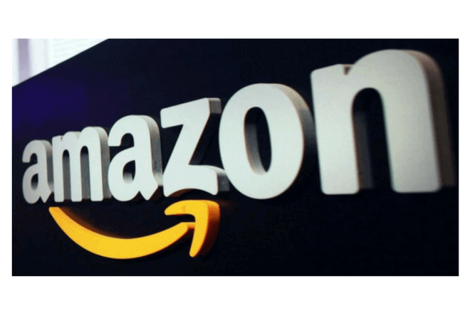 Amazon Lockers: Las taquillas inteligentes de Amazon llegan a España