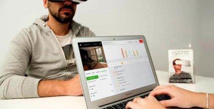 Diagnósticos con realidad virtual