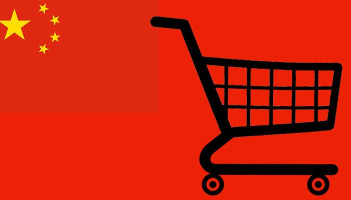 Comprar en China vía Web sin morir en el intento: Consejos de seguridad y ahorro
