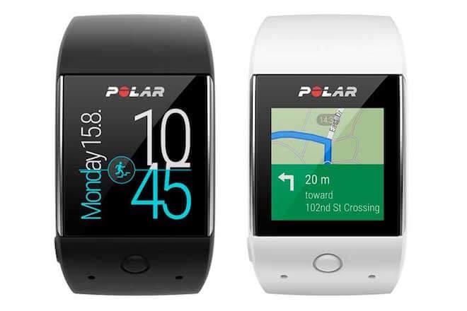 b1948337ab65 Mientras que el Vivoactive 3 es el mejor reloj inteligente para quienes  practican diferentes deportes