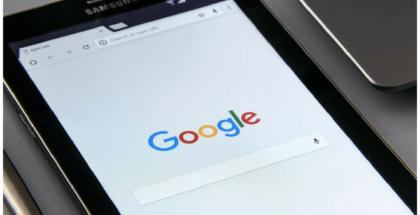 Google Feed usa Inteligencia Artificial