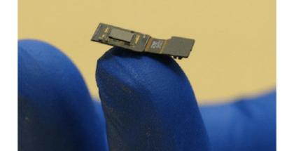microchip en el cerebro para mejorar la vista
