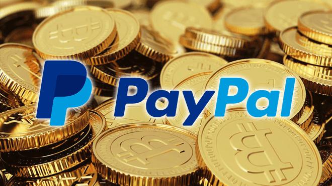 Comprar bitcoins con Paypal paso a paso