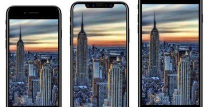 Comprar el nuevo iPhone