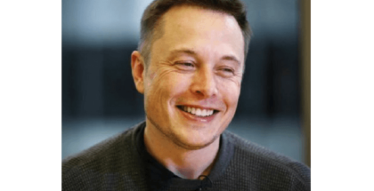 Elon Musk retrasa los planes de Space X para ir a Marte