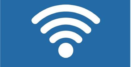 Venezuela cuenta con el Wi-Fi más lento del mundo