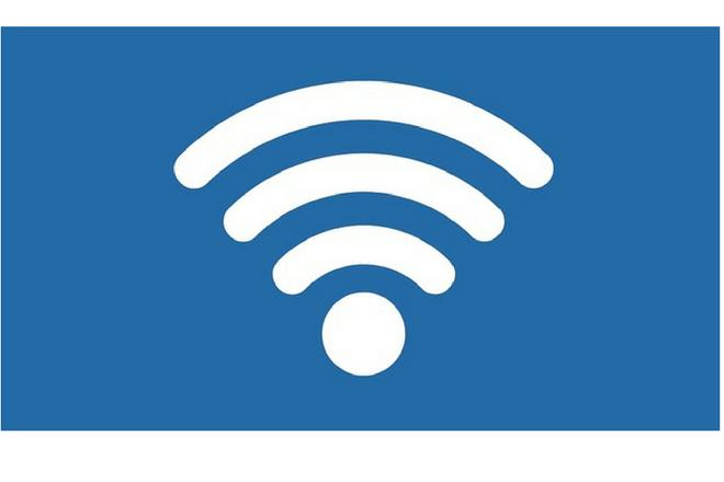 Estudio revela que Venezuela cuenta con el Internet más lento del mundo