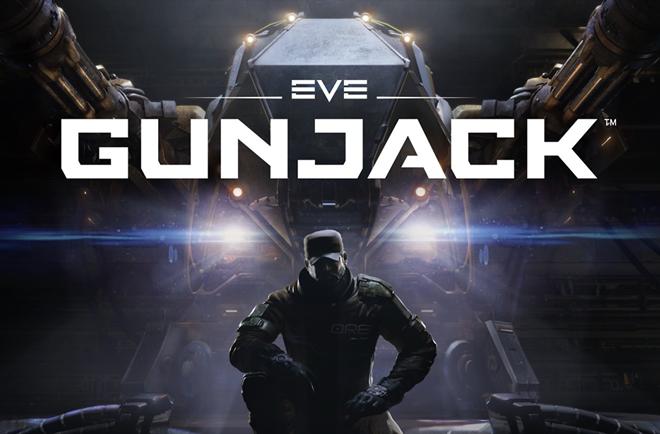 Eve: Gunjack es un juego realidad virtual cuyos imponentes gráficos están ambientados en el prolífico universo de ciencia ficción de EVE.