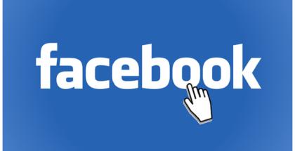 Facebook te hará pagar por leer noticias