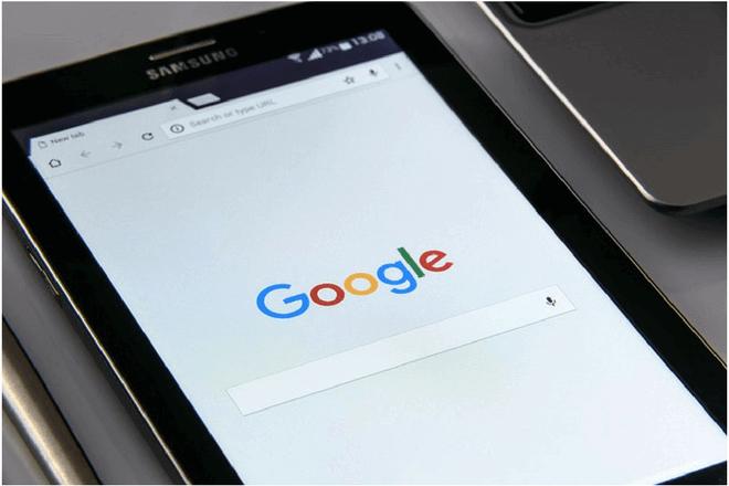 Google y Facebook dominan las publicidades