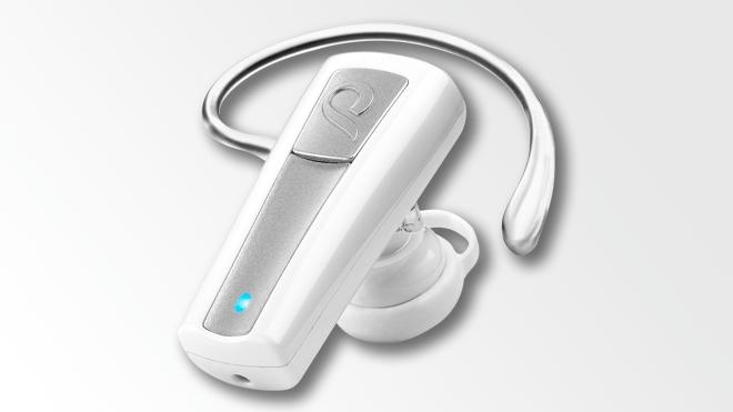 Micro Headset Pro
