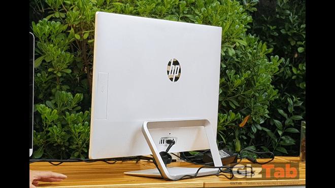 Nuevos-ordenadores-HP