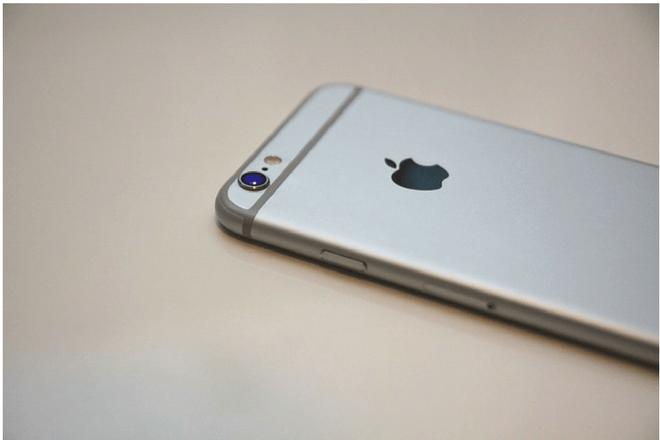 Precio del iPhone 8 sería superior a los 1000 euros… ¿Comprar o no comprar?