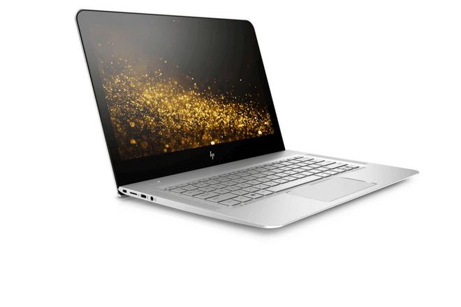 gama de portátiles Premium HP ENVY