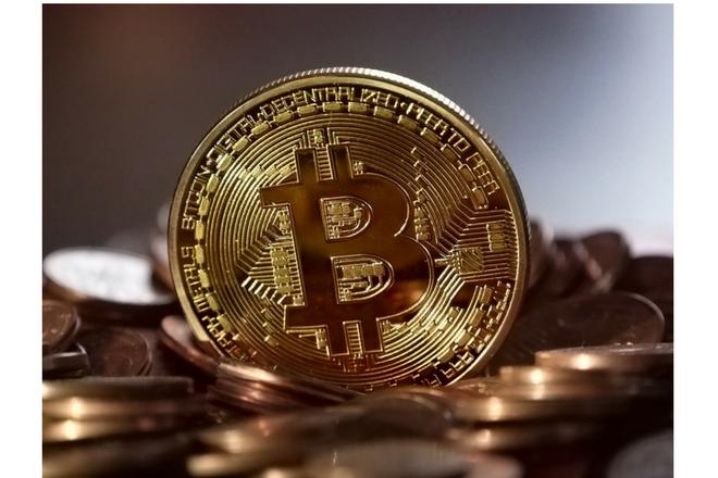 Pagar con bitcoins en Rusia sería posible en breve
