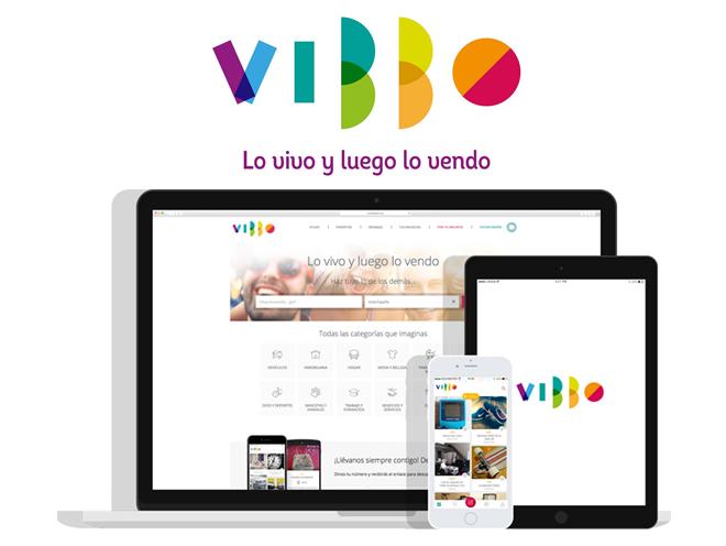 Vibbo