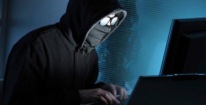 ciberamenaza dirigida a móviles y tablets