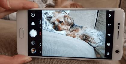 Si buscas la mejor cámara móvil calidad precio 2017 hecha un vistazo a nuestro listado