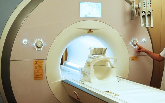 sistema de Inteligencia Artificial ha logrado detectar el cáncer