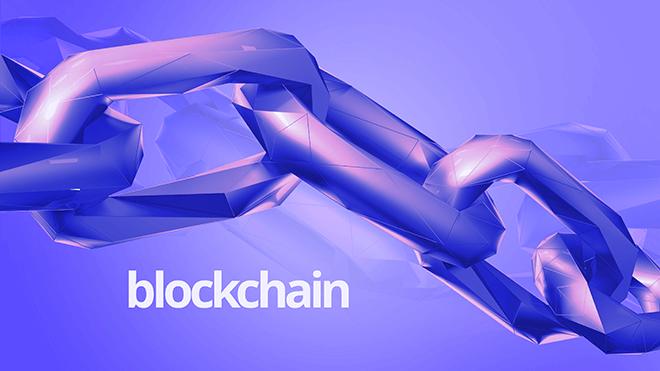 El Blockchain revoluciona el intercambio de bienes y servicios