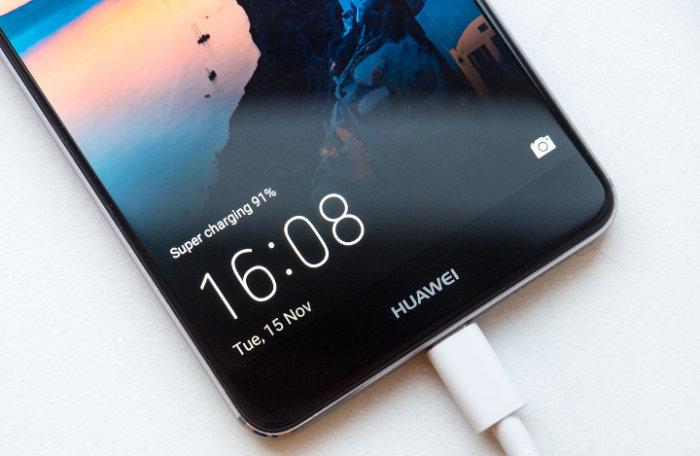 Huawei vende más que Apple, según este estudio