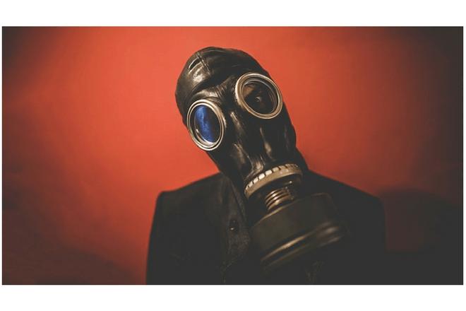 Científicos trabajan en un tejido inteligente que protege de armas químicas
