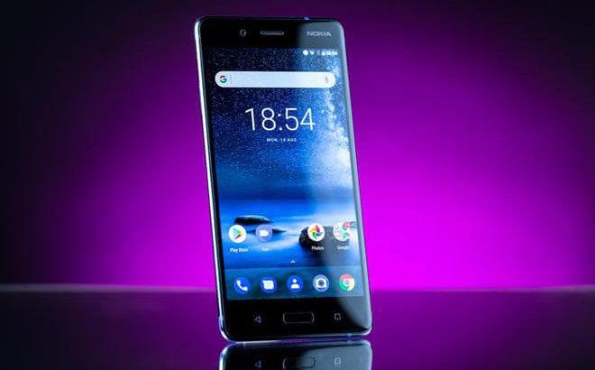 Comprar el Nokia 8 ya es posible: Precio y todos los detalles