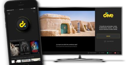Consumo televisivo: 5 apps que han cambiado la forma de ver TV Recibidos x