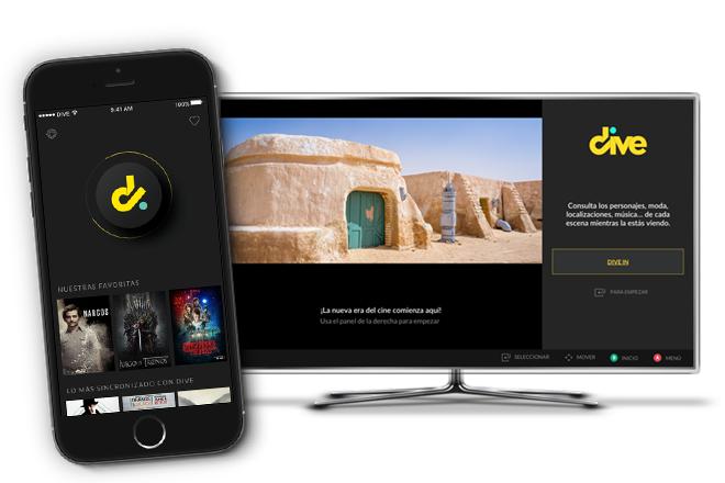 5 aplicaciones que cambian la forma de ver televisión