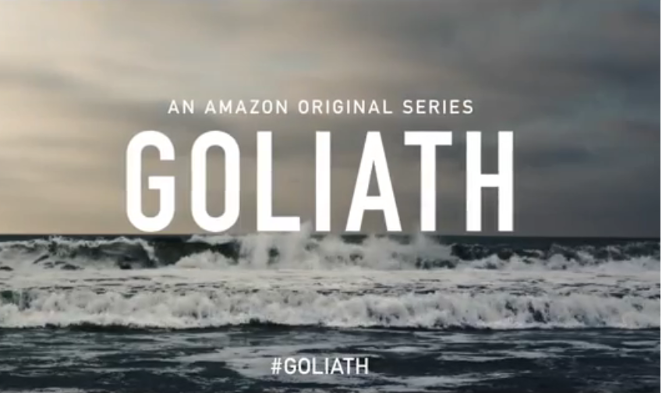 Mejores series de Amazon