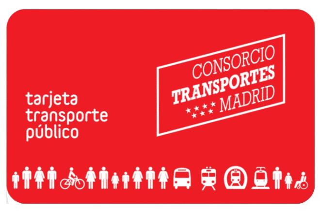 Multi, la nueva tarjeta de metro Madrid: Cómo solicitarla, gestión desde el móvil y más