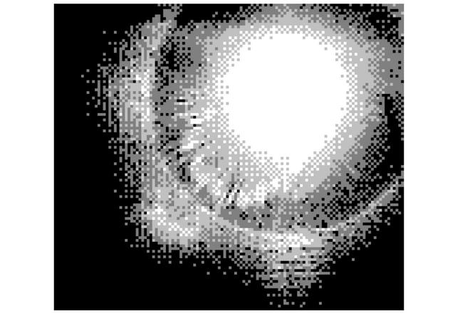 xhs, usuario de Reddit explicó cómo tomar una fotografía con un GameBoy