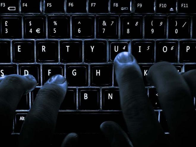Crímenes de Internet más frecuentes: lo que se espera para 2018