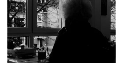 Inteligencia Artificial puede detectar el Alzheimer